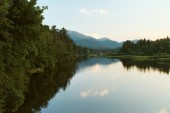 vacations in the Adirondacks.com pictures-photos